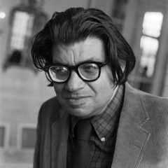 famous quotes, rare quotes and sayings  of Morton Feldman