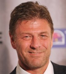 famous quotes, rare quotes and sayings  of Sean Bean