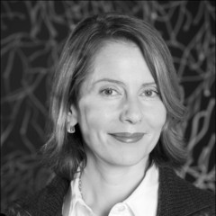 famous quotes, rare quotes and sayings  of Paola Antonelli