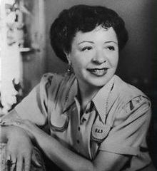 famous quotes, rare quotes and sayings  of Polly Adler