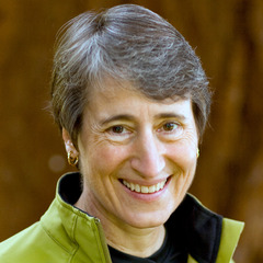 famous quotes, rare quotes and sayings  of Sally Jewell
