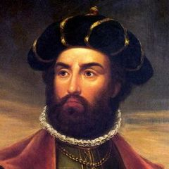 famous quotes, rare quotes and sayings  of Vasco da Gama