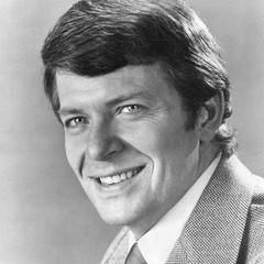 famous quotes, rare quotes and sayings  of Robert Reed