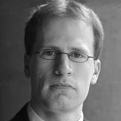 famous quotes, rare quotes and sayings  of Nick Bostrom