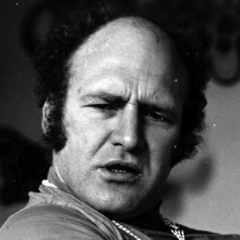 famous quotes, rare quotes and sayings  of Ken Kesey