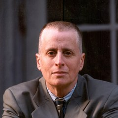 famous quotes, rare quotes and sayings  of Leslie Feinberg
