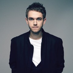 famous quotes, rare quotes and sayings  of Zedd