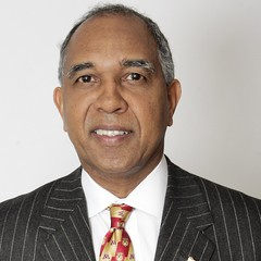 famous quotes, rare quotes and sayings  of Tubby Smith