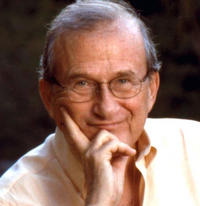 famous quotes, rare quotes and sayings  of Larry Gelbart