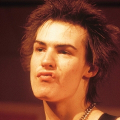 famous quotes, rare quotes and sayings  of Sid Vicious