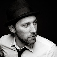 famous quotes, rare quotes and sayings  of Mat Kearney