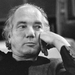 famous quotes, rare quotes and sayings  of Thomas Bernhard