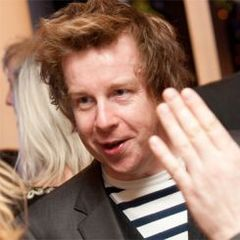famous quotes, rare quotes and sayings  of Kevin Barry