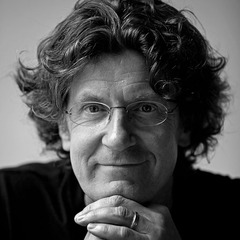 famous quotes, rare quotes and sayings  of Michael Kenna