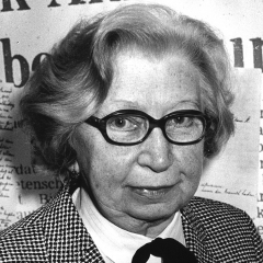 famous quotes, rare quotes and sayings  of Miep Gies