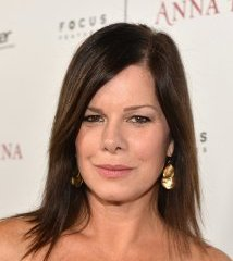famous quotes, rare quotes and sayings  of Marcia Gay Harden