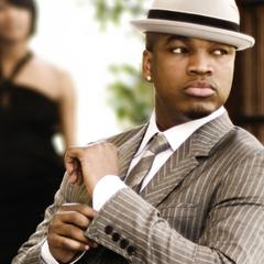 famous quotes, rare quotes and sayings  of Ne-Yo