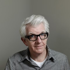 famous quotes, rare quotes and sayings  of Nick Lowe