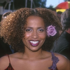 famous quotes, rare quotes and sayings  of Lisa Nicole Carson