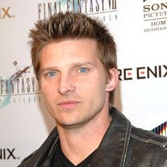 famous quotes, rare quotes and sayings  of Steve Burton