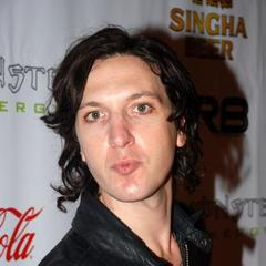 famous quotes, rare quotes and sayings  of Mickey Avalon
