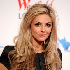 famous quotes, rare quotes and sayings  of Tamsin Egerton