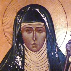 famous quotes, rare quotes and sayings  of Saint Colette
