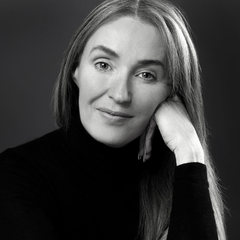 famous quotes, rare quotes and sayings  of Lisa Gerrard