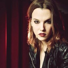 famous quotes, rare quotes and sayings  of Lzzy Hale