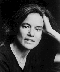 famous quotes, rare quotes and sayings  of Sharon Olds