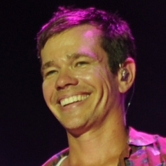 famous quotes, rare quotes and sayings  of Nate Ruess