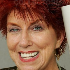 famous quotes, rare quotes and sayings  of Marcia Wallace