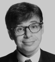 famous quotes, rare quotes and sayings  of Rick Moranis