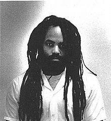 famous quotes, rare quotes and sayings  of Mumia Abu-Jamal
