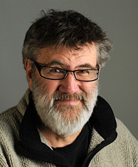 famous quotes, rare quotes and sayings  of Tim Wynne-Jones