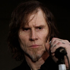 famous quotes, rare quotes and sayings  of Mark Lanegan