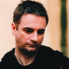 famous quotes, rare quotes and sayings  of Paul Morley