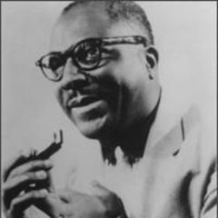 famous quotes, rare quotes and sayings  of Sonny Terry
