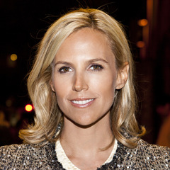 famous quotes, rare quotes and sayings  of Tory Burch