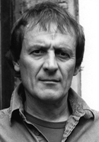 famous quotes, rare quotes and sayings  of Tony Harrison