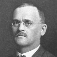 famous quotes, rare quotes and sayings  of Will Keith Kellogg