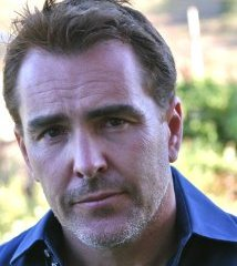 famous quotes, rare quotes and sayings  of Nolan North