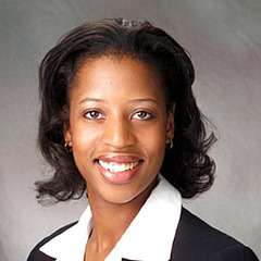 famous quotes, rare quotes and sayings  of Mia Love