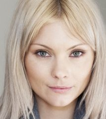 famous quotes, rare quotes and sayings  of MyAnna Buring