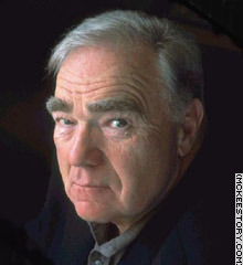 famous quotes, rare quotes and sayings  of Robert McKee