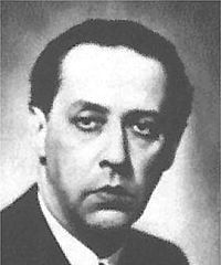 famous quotes, rare quotes and sayings  of Sándor Márai