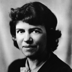 famous quotes, rare quotes and sayings  of Margaret Mead