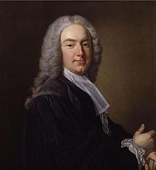 famous quotes, rare quotes and sayings  of William Murray, 1st Earl of Mansfield