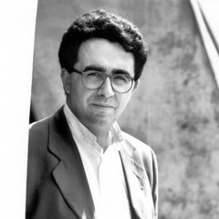 famous quotes, rare quotes and sayings  of Santiago Calatrava