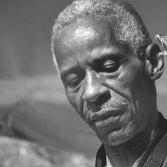 famous quotes, rare quotes and sayings  of Roscoe Mitchell
